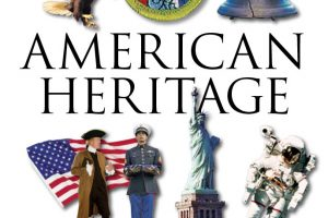 Merit Badge opportunities at Mackinac